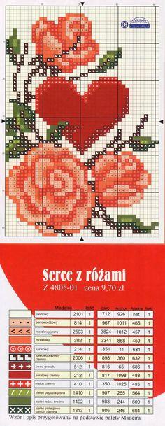 postcard2.JPG (620×1600)