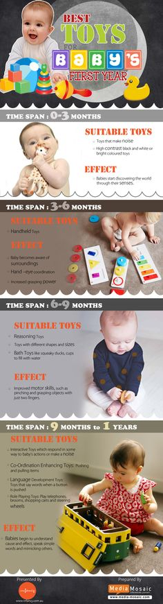 http://www.newmotherhoodblog.com/                                                                                                                                                                                 More
