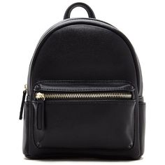 Fashion Vintage Mini Shoulder Crossbody Bags Casual Flap Sweet Pink PU Leather Women Handbags Willow Valley - A Stream Of Handbags Mini Backpack Purse, Black Backpack, Backpack Straps, Faux Leather Backpack, Leather Bags, Pebbled Leather, Forever 21 Bags, Mini Handbags, Fashion Bags