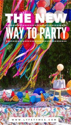 Wild One Birthday Party, Monster Birthday Parties, Birthday Party Outfits, Boy Birthday, Prince Birthday, Llama Birthday, Cowgirl Birthday, Avengers Birthday, Flamingo Birthday
