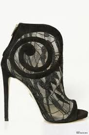 Resultado de imagen para zuhair murad shoes