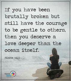 #broken