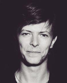 "31 Likes, 3 Comments - David Bowie.⚡️ (@ziggy_david) on Instagram: ""#bowie #song #singer #rock #davidbowie #red #blonde #boy #love #music #miss #songwriter #handsome…"""