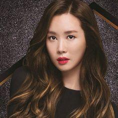 regram @hotel_king_  @zezo96z . #hotelking#leedahae#leedongwook#donghaecouple#chajaewan#ahmone#chamo#wookie#cherry#wookiecherry#9yearsofloveandfriendship