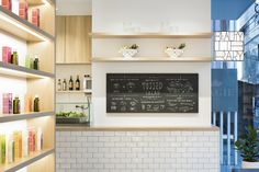 beauty-library-aoyama-concept-store-by-nendo-tokyo-6