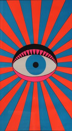 Yokoo Tadanori - Word Image, Framed Screenprint by Yokoo Tadanori, 1968 For Sale at art for sale Yokoo Tadanori - Word Image, Framed Screenprint by Yokoo Tadanori, 1968 Photo Wall Collage, Collage Art, Fond Pop Art, Pintura Hippie, Arte Inspo, Motif Art Deco, Art Periods, Hippie Art, Hippie Drawing
