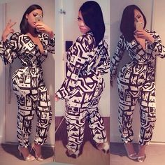 2017 Women jumpsuits sales  Sexy Deep V Waist Woman Rompers Jumpsuit Black white Bodysuit Long Sleeve Ink printing jumpsuits gray