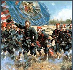 Love patriots.