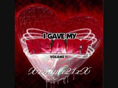 I Gave My Heart To You - V.L.A. - Latin Freestyle Music