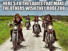 Fantastic Harley davidson bikes photos are offered on our internet site. Take a look and you wont be sorry you did. Harley Davidson Pictures, Harley Davidson Motorcycles, Custom Motorcycles, Custom Baggers, Triumph Motorcycles, Harley Bikes, Ride Out, My Ride, Lady Biker