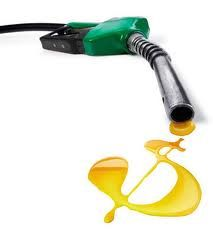 Save Fuel - Google Search