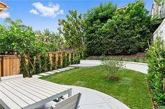 1053 Oro St, Laguna Beach, CA 92651 - realtor.com® Property Records, Find Property, Laguna Beach, Renting A House, Landscaping, Condo, Sidewalk, Real Estate, Design