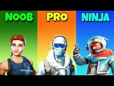 Download Fortnite War Wallpaper Now Browse Millions Of