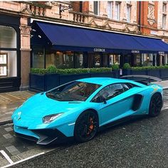 Such a jaw dropping Lamborghini Aventador SV! Photo via: photo Second page: Other page: Car Images, Car Photos, Car Videos, Car In The World, Car Wallpapers, Lamborghini Aventador, Big Trucks, Amazing Cars, Car Car
