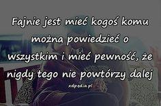 fajnie_jest_miec_kogos_komu_mozna_powiedziec_o_16973.jpg