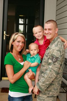 EDUCATE a Macro-Community that FUNDS a Micro-Community that FEEDS a COMMUNITY      #military #veterans