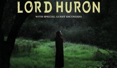 You and a guest will receive 2 VIP tickets in the reserved section to see Lord Huron on December 2014 at the El Rey Theater in Los Angeles. Lord Huron, Vip Tickets, Happy Soul, Red Rooms, David Lynch, Shows On Netflix, Twin Peaks, Special Guest, Album