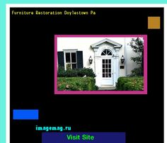 Furniture Restoration Doylestown Pa 151839 - The Best Image Search