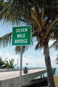 7-mile-bridge-keys.jpg