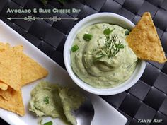 Guacamole, Hummus, Dips, Food And Drink, Appetizers, Ethnic Recipes, Blog, Sauces, Appetizer