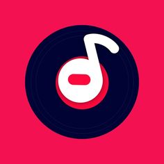 Free Music on the App Store Free Songs, Music Logo, App Store, Apps, Cook, Recipes, Recipies, App, Ripped Recipes