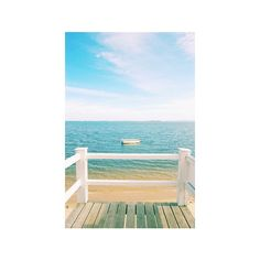 beach image, picture by manddagirlie - Photobucket ❤ liked on Polyvore featuring backgrounds, beach, pictures, photos and pics
