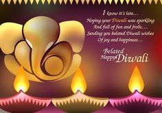 The 33 best diwali mubarak images on pinterest diwali 2014 diwali happy diwali 2014 is coming near and here in this article we are sharing with you amazing images related to happy diwali wishes messages quotes sms in hi m4hsunfo