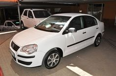 92 Best Our Cars Images 2nd Hand Cars Cars For Sale Cars For Sell
