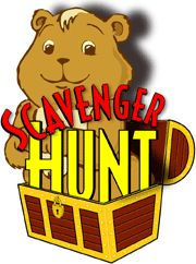 Groundhog Day Internet Scavenger Hunt from Education World