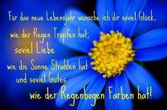 Alles Gute zum Geburtstag - http://www.1pic4u.com/1pic4u/alles-gute-zum-geburtstag/alles-gute-zum-geburtstag-198/