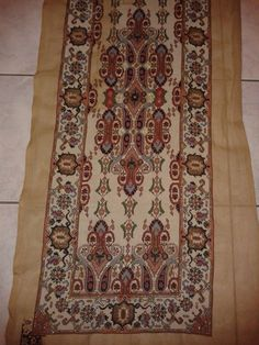 (1) Gallery.ru / Φωτογραφίες # 87 - αλλο 1 - ergoxeiro Cross Stitching, Cross Stitch Embroidery, Cross Stitch Patterns, String Art, Rugs On Carpet, Needlepoint, Weaving, Pillows, Handmade
