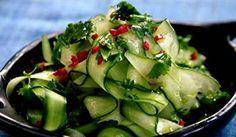 salada-de-pepino