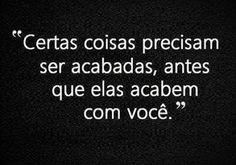 Caio F. Abreu - Google+