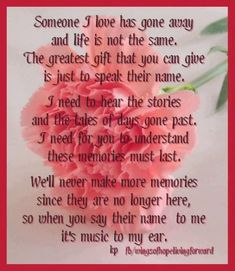 Quotes About Losing My Mother. Missing My Husband, Missing You So Much, I Love You, Miss Mom, I Miss Him, Miss You Dad, My Precious, First Love, Loss Of Loved One