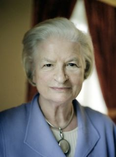 Phyllis Dorothy James, Baroness James of Holland Park,(born 3 August 1920), commonly known as P. D. James, is an English crime writer and Conservative life peer in the House of Lords, most famous for a series of detective novels starring policeman and poet Adam Dalgliesh.