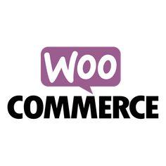 WooCommerce Wprdpress Plugin Latest Free Dwonload