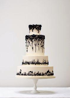 Cakes & Baking - The Cadbury Kitchen - Community - Google+