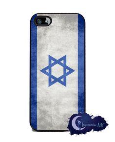 shavuot in israel 2014