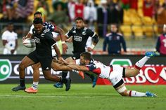 watch free rugby live stream all blacks seven vs usa online
