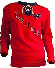 cfbbdf658 82 Best Washington Capitals images