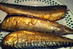 Fish, Cooking, Meal Recipes, Kitchens, Canning, Kitchen, Pisces, Brewing, Cuisine