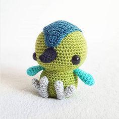 fox.on.socks made a really cute lion with the pattern by amalou.designs which is part of our book ZOOMIGURUMI 7!  Find the book on Amazon or on our website >> link in profile!  #zoomigurumi #zoomigurumi7 #crochet #amigurumi #かぎ針編み #Вязание #crochettime #haken #häkeln   #amigurumi #chroche #pelus #oyuncak #orme #tshirt #brand #design #cloth #tee