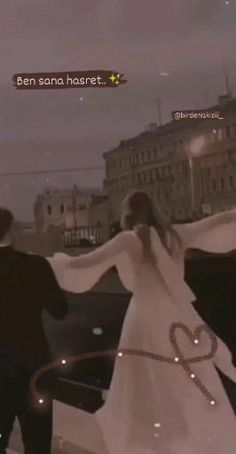 Cute Romantic Quotes, Romantic Love Song, Romantic Songs Video, Cool Music Videos, Music Video Song, Songs To Sing, Beautiful Beach Pictures, Cute Love Pictures, Instagram Music