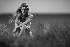GEMA by Juan Renart on 500px