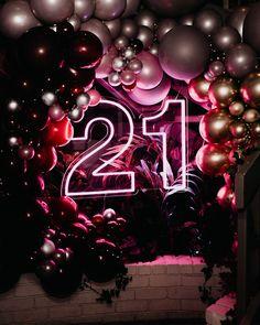 girls only neon sign \ girls girls girls neon sign ; girls just wanna have fun neon sign ; girls only neon sign ; Birthday Goals, Happy 21st Birthday, 18th Birthday Party, Diy Birthday, 21 Birthday Sign, Thirty Birthday, 21 Party, 21st Bday Ideas, 21st Birthday Ideas For Girls Turning 21