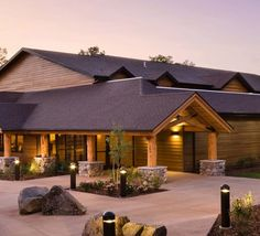 Our historic lodges and cabins with modern amenities are the best way to stay within the pristine backdrop of Custer State Park. Come experience the legendary sights and free-roaming wildlife.