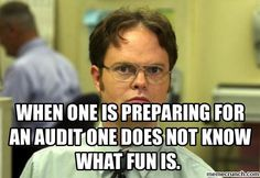 Here is funny work memes who changed your mood during work. These Work Humor memes are very beneficial for workers because these memes make you fresh for work.Read This 23 Work Humor memes 23 Work … Friday Quotes Humor, Funny Quotes, Funny Memes, Hilarious, Jokes, Movie Memes, Fun Funny, The Office Dwight, The Office Show