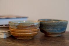 Handmade ceramics bowls Ceramic Bowls, Pottery, Earth, Tableware, Handmade, Handmade Ceramic, Creative, Ceramica, Dinnerware