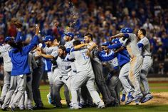 2016-MLB-World-Series-Futures-Preview-and-Predictions