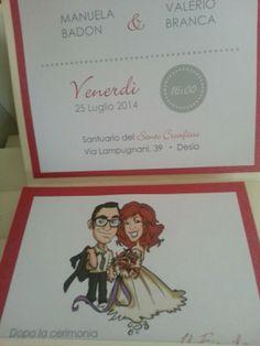 Partecipazione pocket. Wedding invitation pocket.  http:// www.graceevent.net  Wedding designer : mariagrazia tarantino
